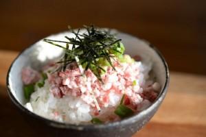Do-foods本舗「松坂牛大とろフレーク」