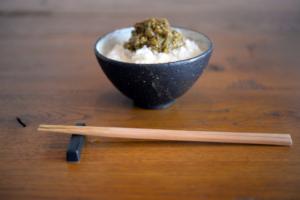 倉崎海産「久羅沙喜 牡蠣じゃん」